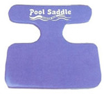 pool saddles
